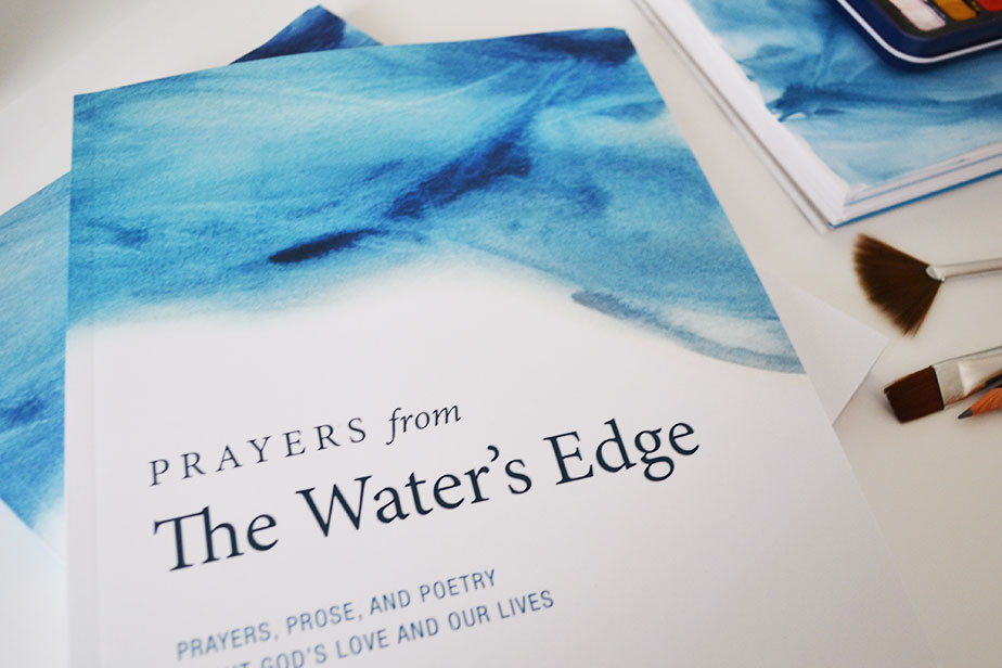 01-katie-kassel-graphic-design-prayers-waters-edge