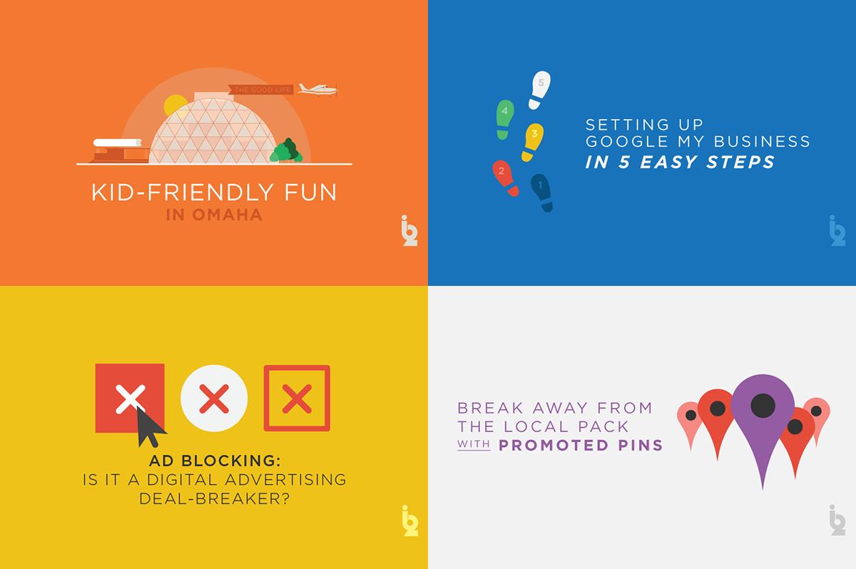 b2i-blog-custom-illustrations2
