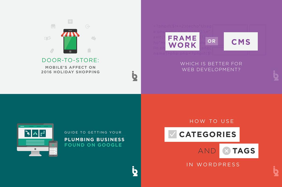 b2i-blog-custom-illustrations3
