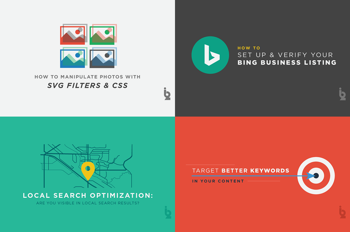 b2i-blog-custom-illustrations5