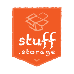Stuff.storage logo