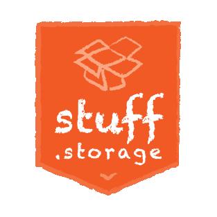 Stuff.storage logo