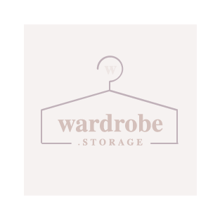 Wardrobe.storage logo
