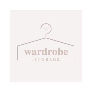 Wardrobe.storage logo