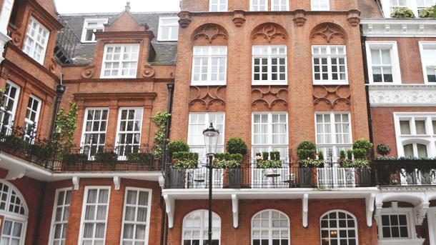 kassel-london-kensington-streets