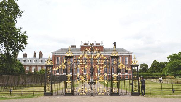 kassel-london-park-gate