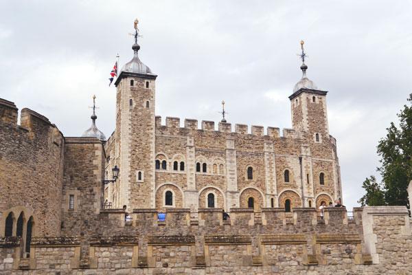 kassel-tower-of-london