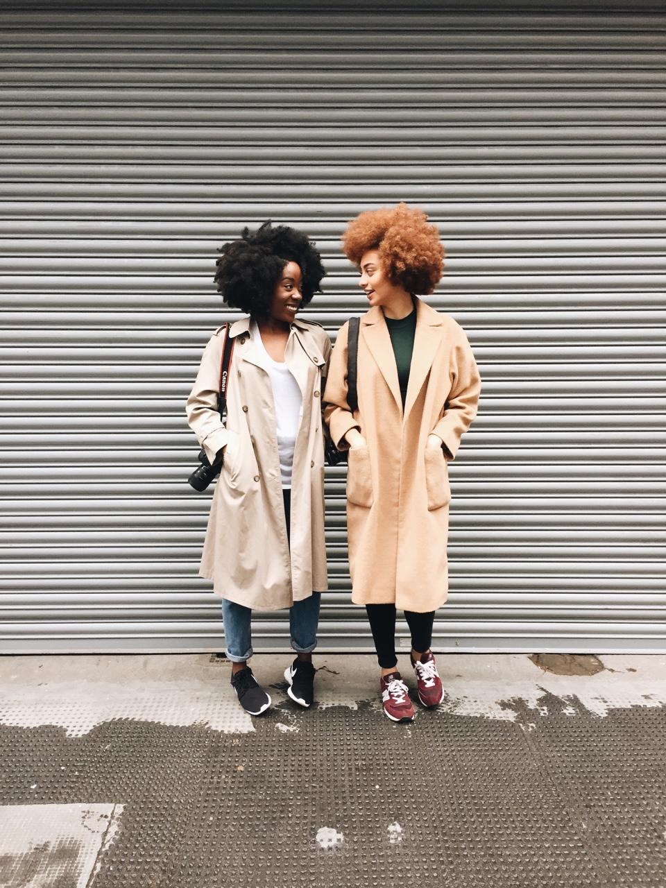 kassel-pinspiration-casual-sneaker-friends