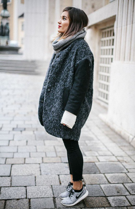 must-have-winter-outfits1