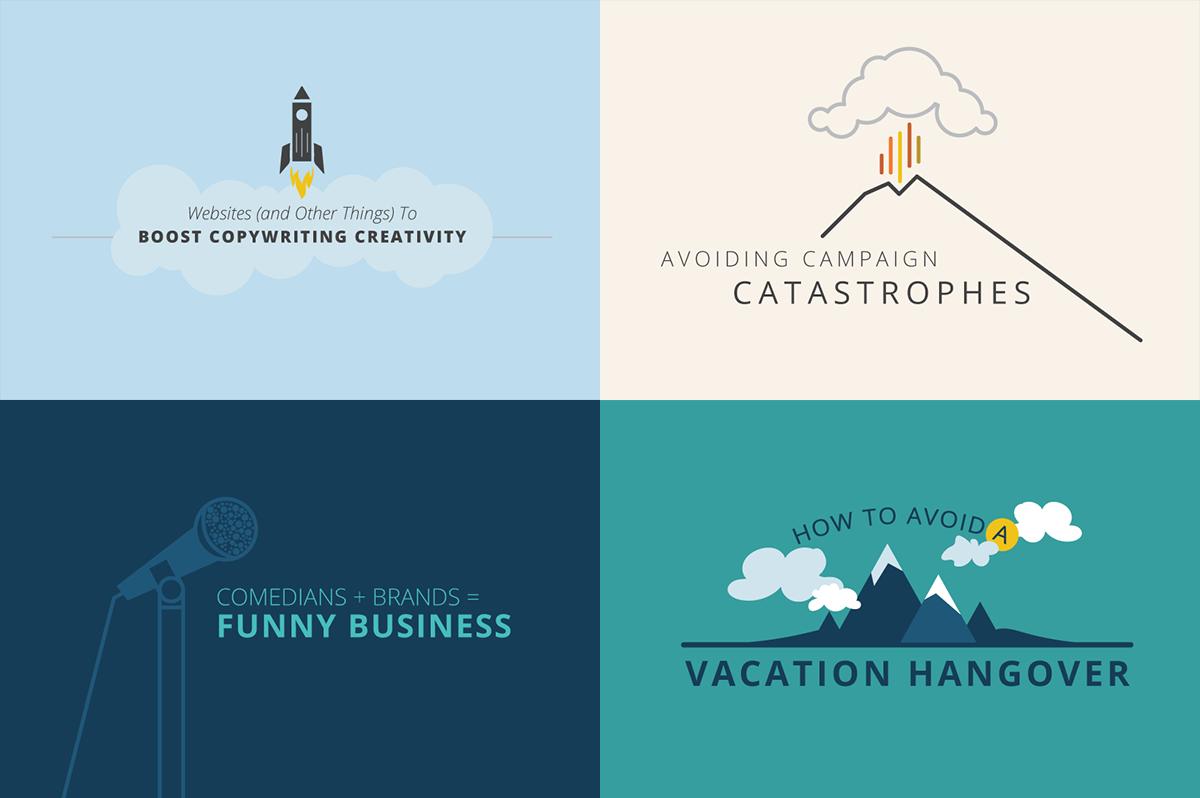 kassel-custom-social-media-illustrations2