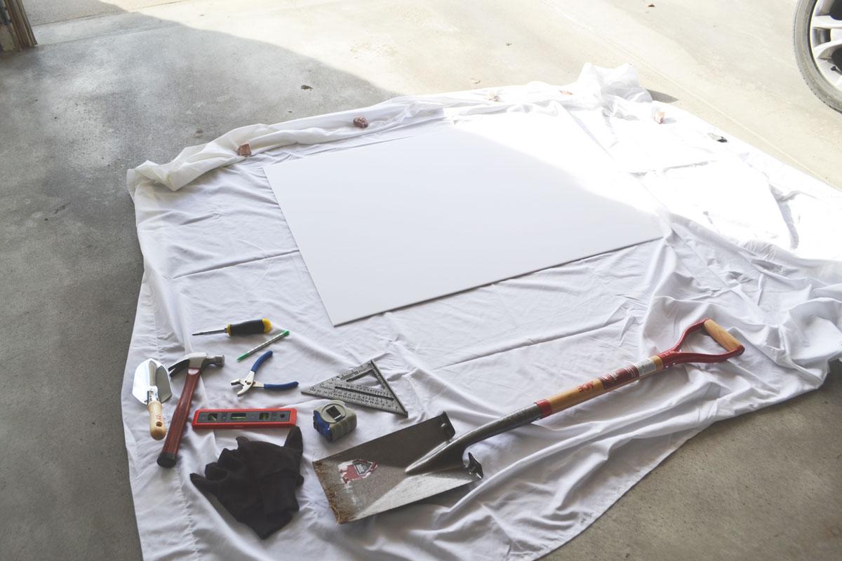 katie-kassel-blog-dirt-lettering-blank-setup