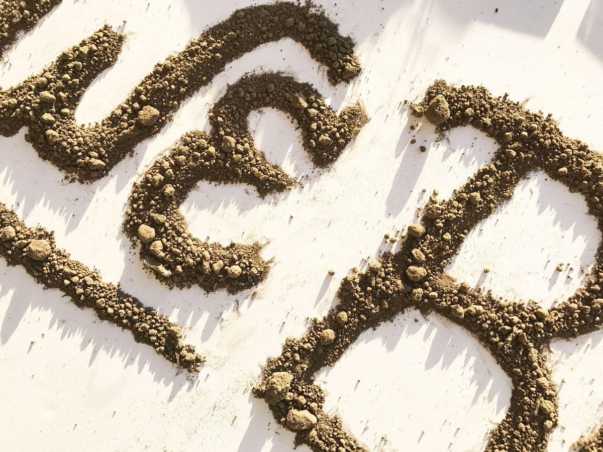 katie-kassel-blog-dirt-lettering-close-up-we