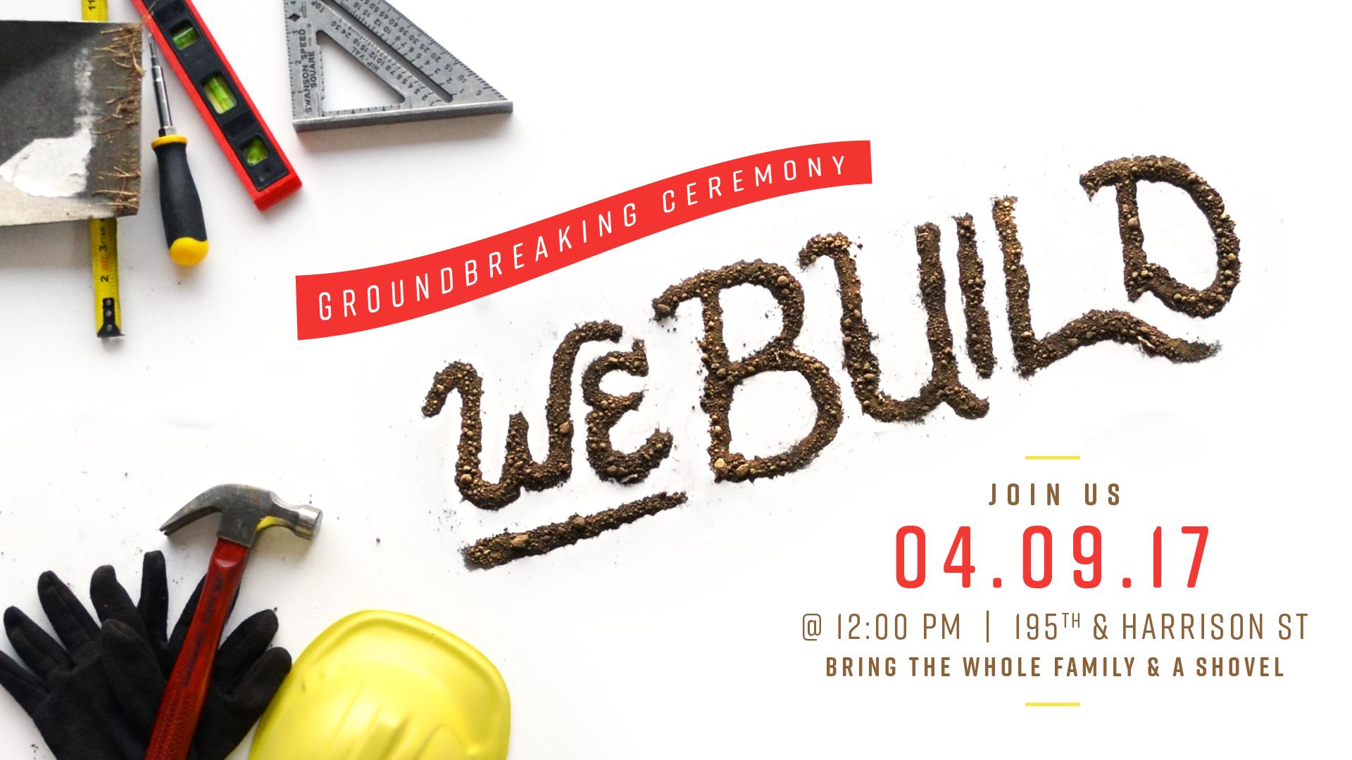 we-build_app-wide-1920x1080