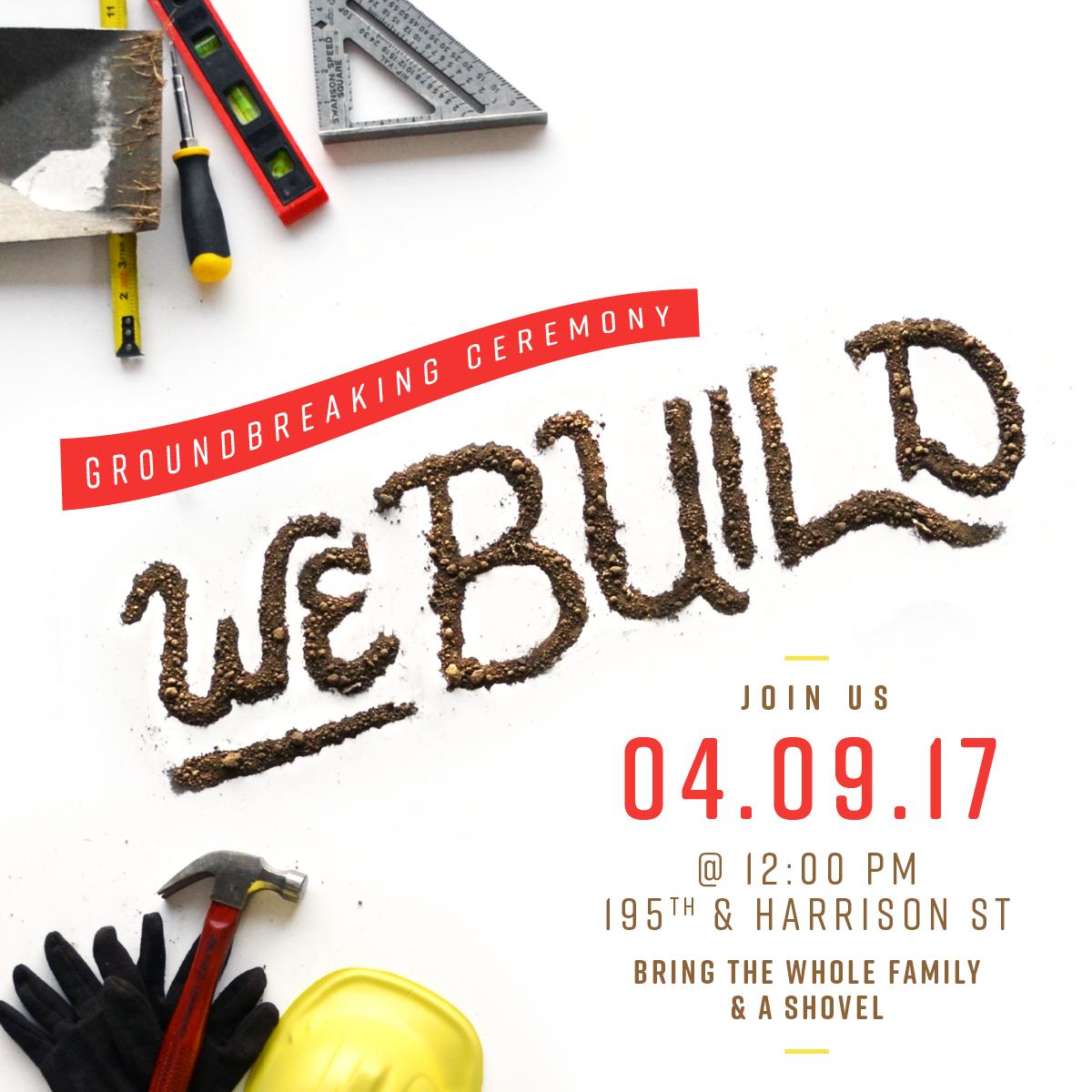 we-build_square-1200x1200-10