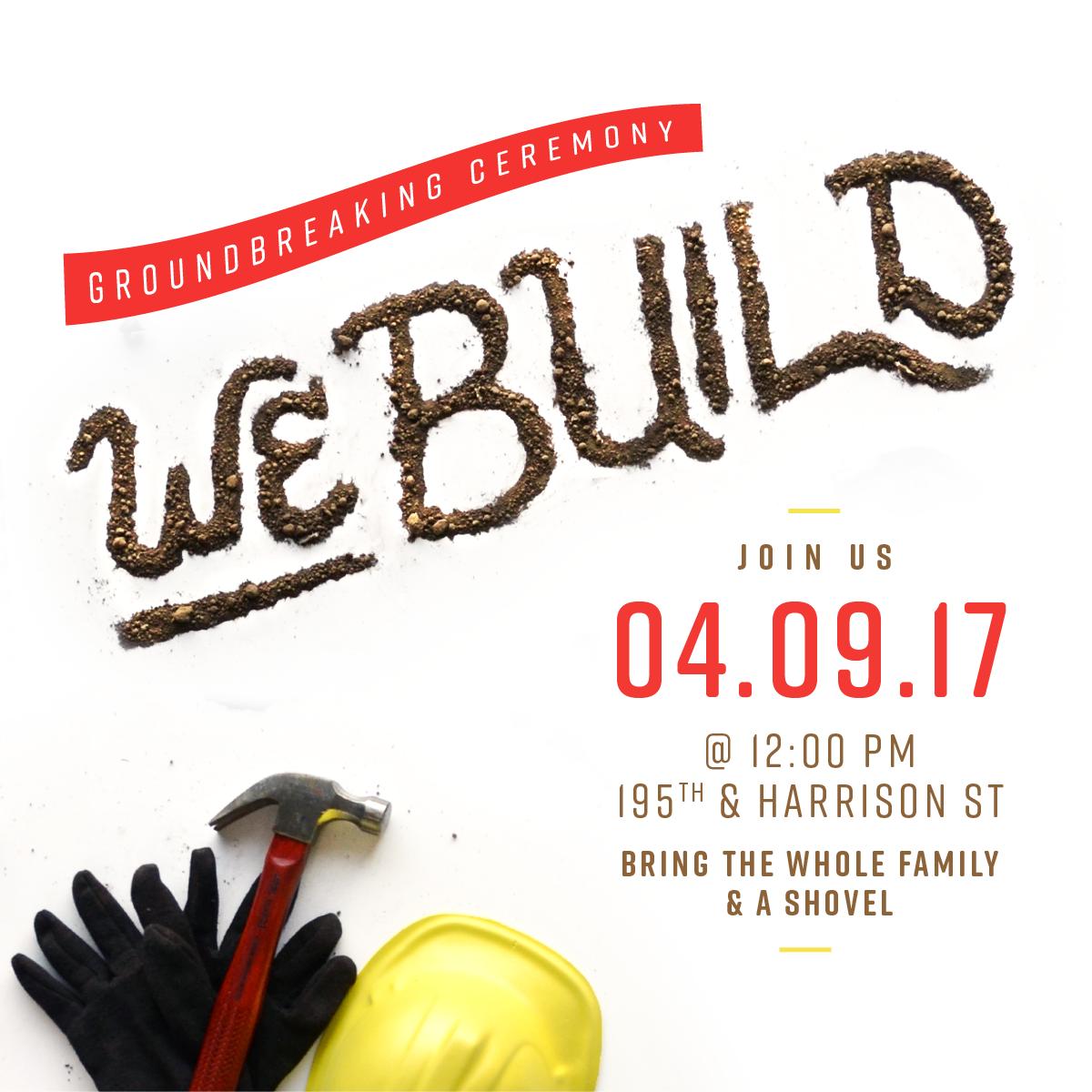 we-build_square-1200x1200-11