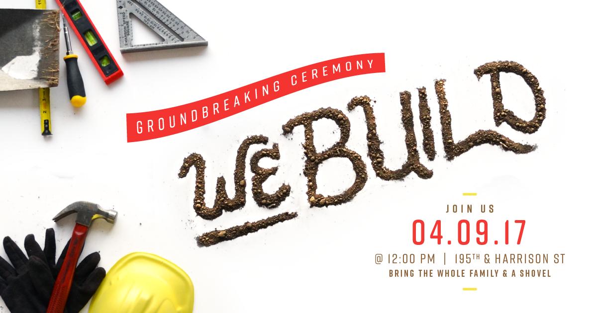 we-build_we-build-facebook-share-1200x630