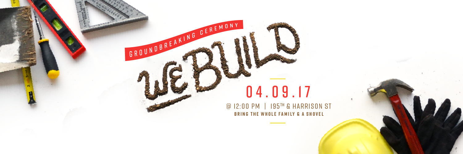 we-build_we-build-twitter-cover-1500x500