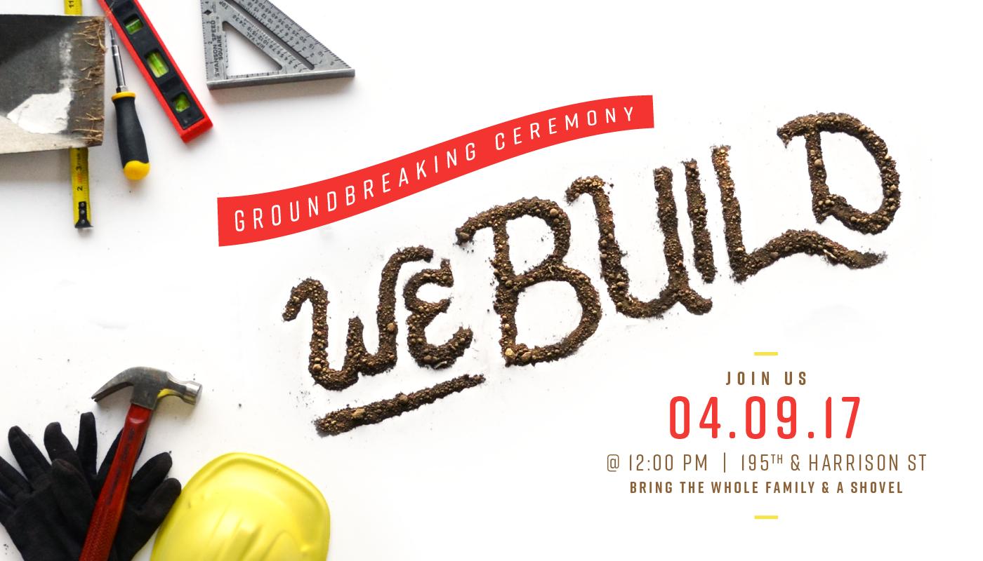 we-build_we-build-web-banner-1400x800