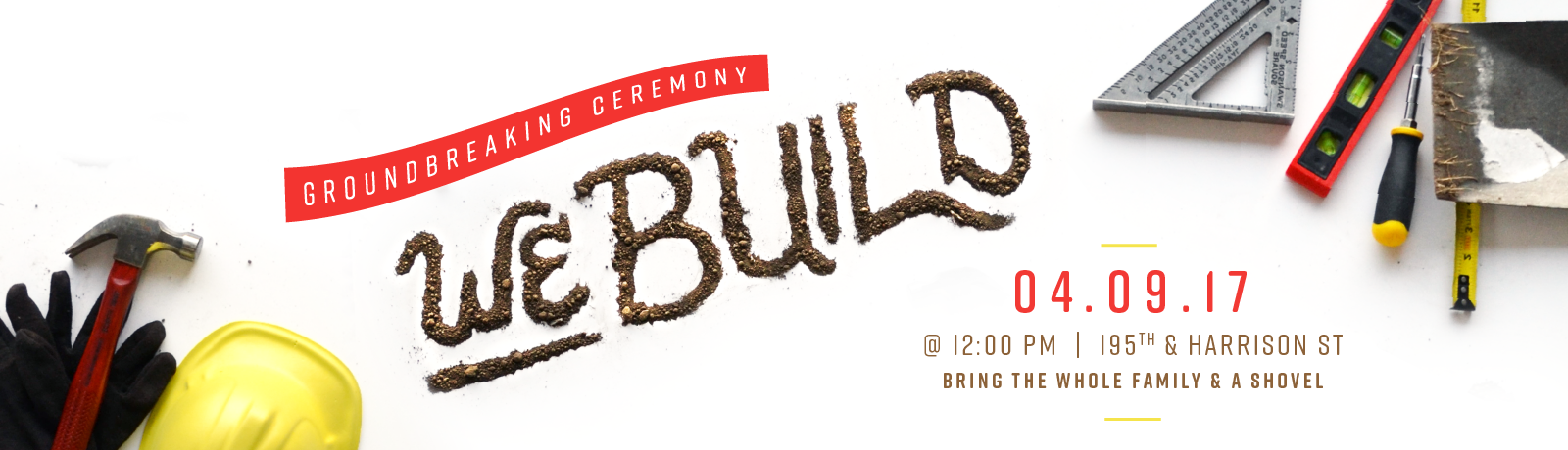 we-build_we-build-web-banner-1600x460