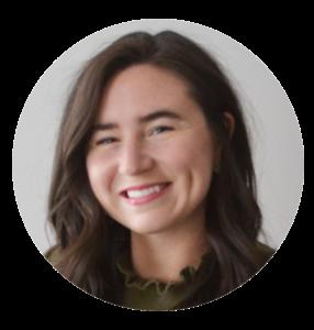 Katie Kassel, Graphic & Web Designer in Omaha, NE