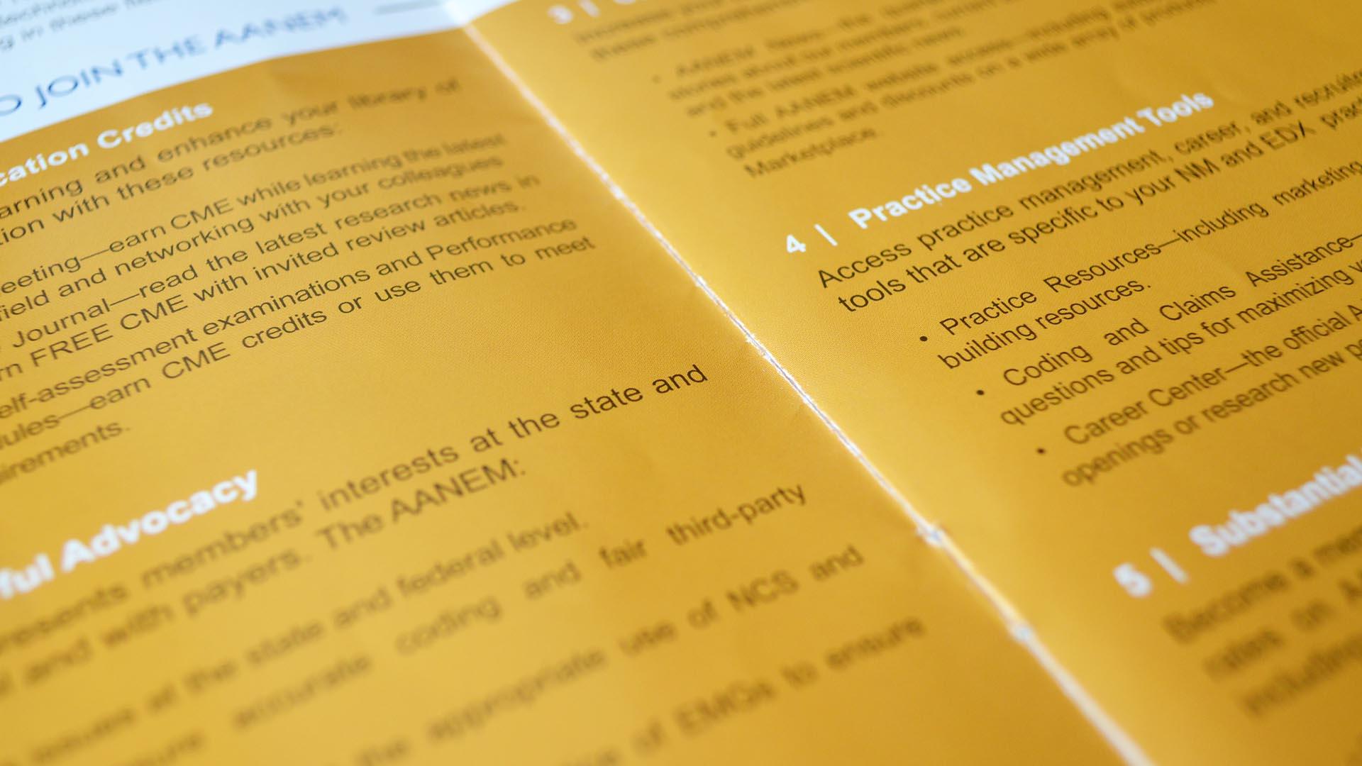katie-kassel-hero-aanem-brochure-zoom