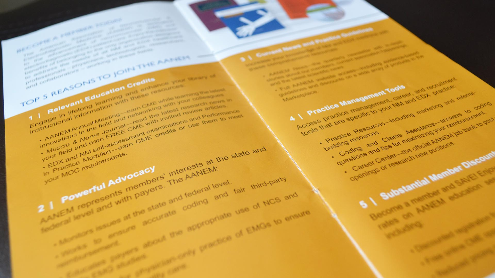 katie-kassel-hero-aanem-brochure