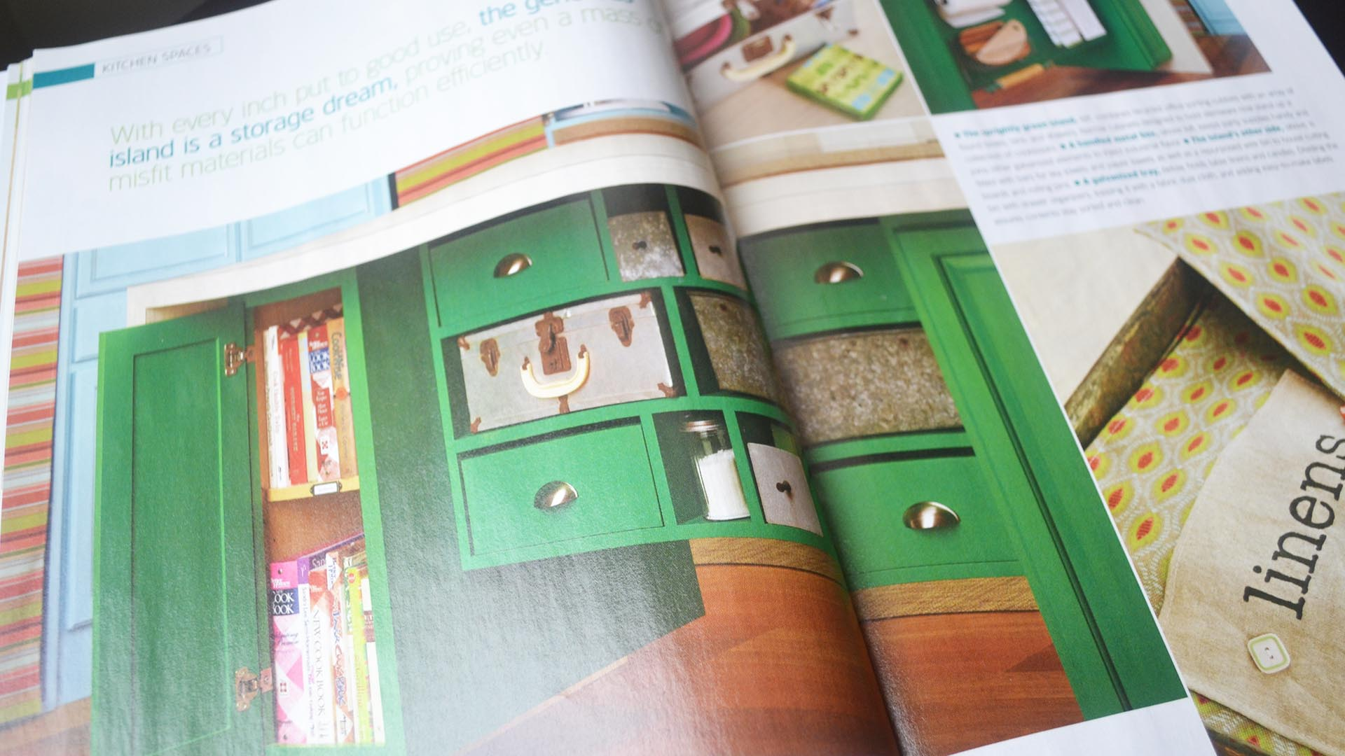 katie-kassel-hero-green-kitchen-spread