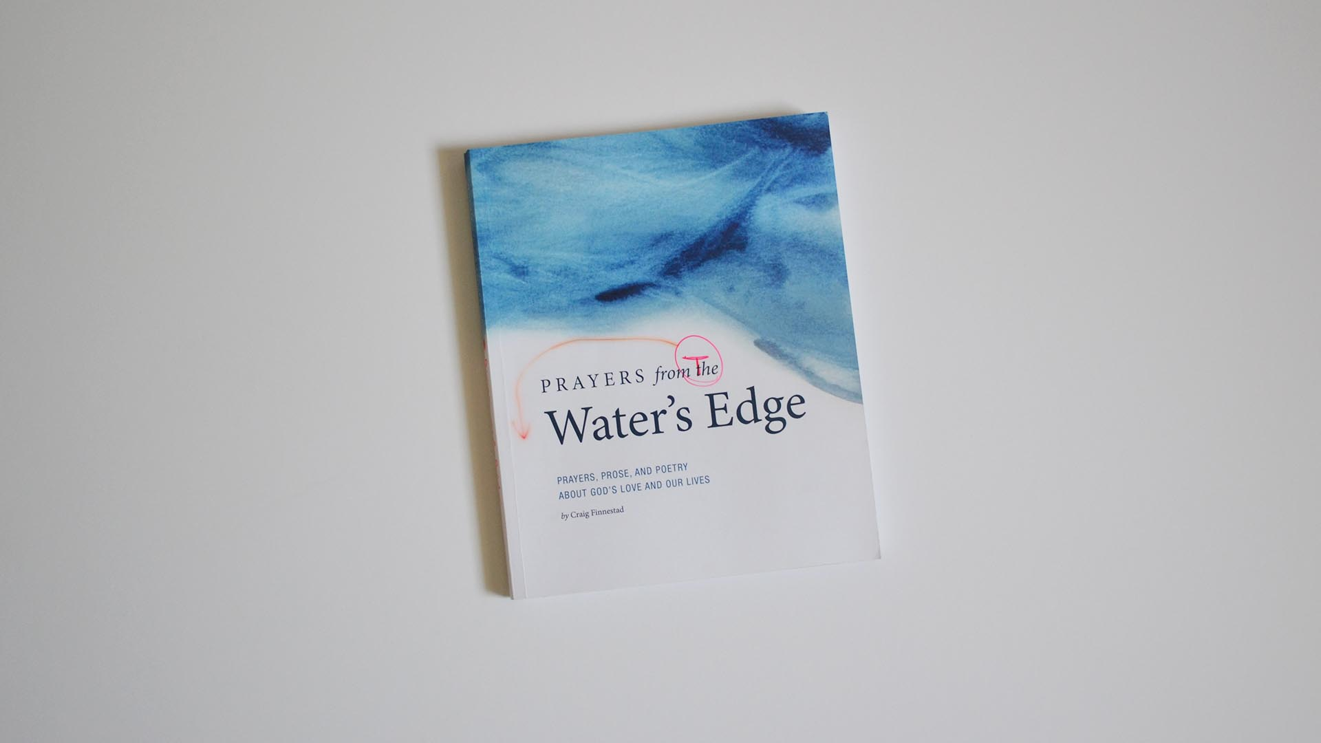 katie-kassel-hero-prayers-from-waters-edge-cover-revision